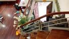 Bán nhà mặt ngõ Kim Mã kinh doanh 30m (ảnh 4)
