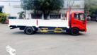Xe tải Veam VT340S 3T5 thùng dài 6m2, trả góp 70% (ảnh 6)