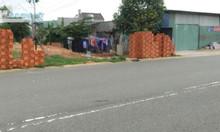 Chuyển nơi ở cần bán 150m2 đất chợ Chánh Lưu