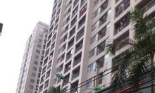 Bán nhà Trường Chinh, 40m2, 5 tầng mặt tiền 4m, vỉa hè – kinh doanh.