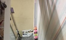 Nhà 5 tầng, 15m2 ngõ 98 phố Thái Hà sổ đỏ