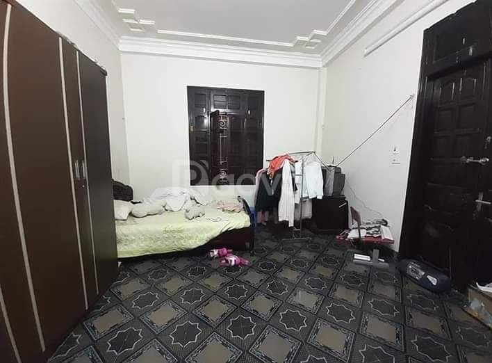 Bán nhà phố Lê Trọng Tấn, 5 tầng, nhà đẹp, giá 2,4 tỷ