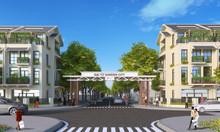 Mảnh đất vàng cho nhà đầu tư tại Thái Nguyên - Đại Từ Garden City
