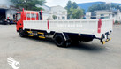 Xe tải Veam VT340S 3T5 thùng dài 6m2, trả góp 70% (ảnh 5)