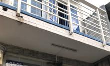 Chính chủ cho thuê nhà nguyên căn view công viên sông Thanh Đa