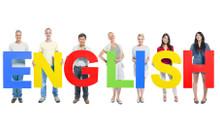 Ôn thi cao học, công chức môn Tiếng Anh