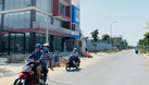 Lô đất thổ cư gần Aeon Bình Tân (ảnh 4)