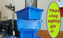 Hộp đựng bulong ốc vít, hộp đựng linh kiện, hộp đựng dụng cụ, hộp nhựa
