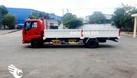 Xe tải Veam VT340S 3T5 thùng dài 6m2, trả góp 70% (ảnh 4)