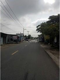 Cấn bán lô đất ngay trục đường 25C, Long Thành, Đồng Nai