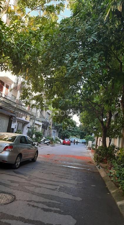 Chính chủ bán nhà Hồ Tùng Mậu 4 tầng kinh doanh chỉ hơn 2.7 tỷ (ảnh 6)