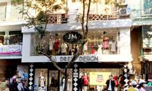 Bán nhà mặt phố Thái Hà, 80m2, MT 5m, lô góc, kinh doanh VIP, giá 20 tỷ