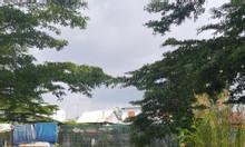 Bán đất hẻm 6m Lê Văn Lương, Phước Kiển, 8m x 13m