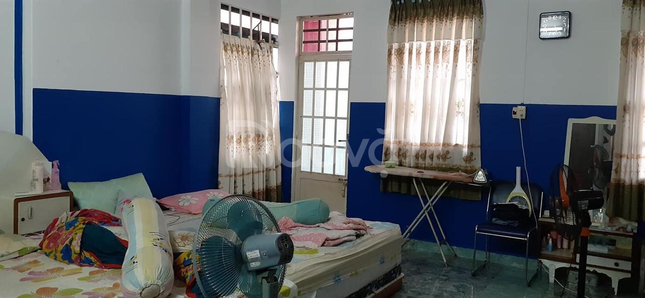 Bán gấp nhà 59m2 Phan Xích Long, Quận Phú Nhuận 5,6 tỷ (ảnh 6)