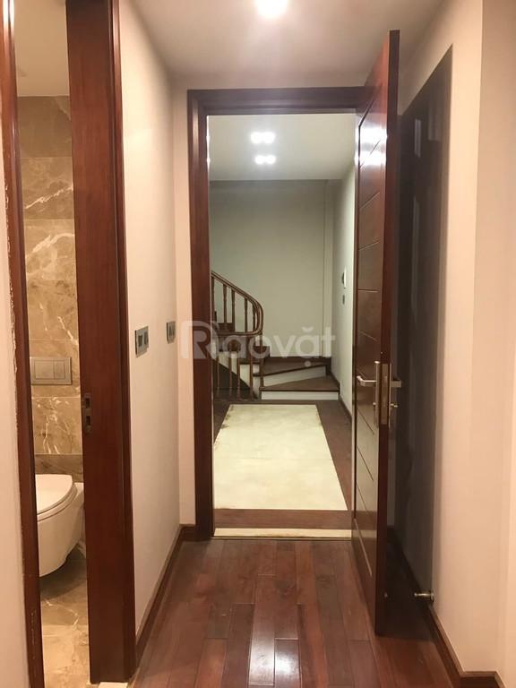 Chính chủ bán nhà Hồ Tùng Mậu 4 tầng kinh doanh chỉ hơn 2.7 tỷ (ảnh 3)