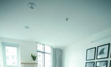 Chính chủ cho thuê căn hộ chung cư