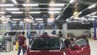 Thuê xe tự lái từ 4- 7 chỗ (ảnh 3)