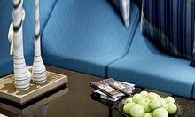 Bàn trà phong cách hiện đại ghs-4152