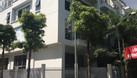 Chính chủ cần bán nhà Liền Kề phố Hạ Đình 108m2 đã hoàn thiện 11 tỷ (ảnh 1)