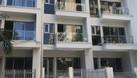 Chính chủ cần bán nhà Liền Kề phố Hạ Đình 108m2 đã hoàn thiện 11 tỷ (ảnh 5)
