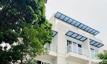 Bán nhà Liền kề Phố 4,5 tầng 108m2 có gara giá 11 tỷ Quận Thanh Xuân
