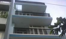 Nhà cạnh Hồ Đầm Hồng quận Thanh Xuân 46m giá 3.65 tỷ