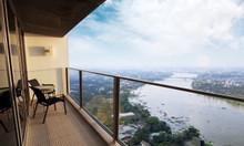 Mua căn hộ Thành phố Thuận An chỉ với 395trieu