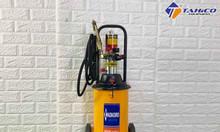 Bán máy bơm mỡ dùng khí nén model mới tại Tây Ninh