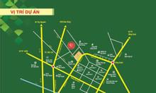 Khu đô thị Phương Toàn Phát (Golden City) mở bán