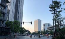 Chính chủ cho thuê nhà mặt phố Nguyễn Hoàng