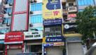 Chính chủ cho thuê nhà mặt phố Nguyễn Hoàng (ảnh 4)