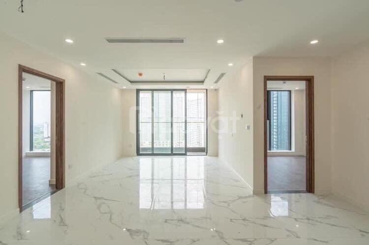 Bán căn duplex thông tầng 35-36 Sunshine City 6,8 tỷ (ảnh 1)