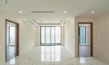 Bán căn duplex thông tầng 35-36 Sunshine City 6,8 tỷ