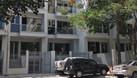 Chính chủ cần bán nhà Liền Kề phố Hạ Đình 108m2 đã hoàn thiện 11 tỷ (ảnh 4)
