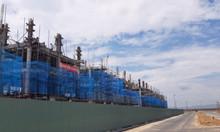 Nhận giữ chỗ 18 căn vip tại siêu dự án The Seahara Phú Yên