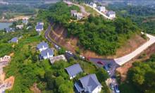 Biệt thự Song Lập - Dự án Panorama Hill