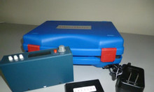 Máy đo độ bóng các góc độ B206085
