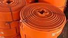 Ống bạt tải cát sỏi D40, D50, D60, D80, D100, D120, D150, D200 (ảnh 5)