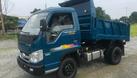 Xe ben thaco 2.5 tấn giá rẻ ở hải phòng (ảnh 1)