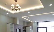 Bán căn hộ chung cư 95m2 tại dự án Tràng An Complex