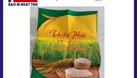 Bao bì gạo 10kg, bao PP dệt ghép màng (ảnh 7)
