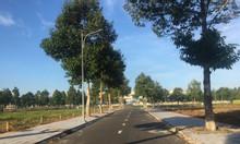 Đất nền đô thị Stella Mega City, cạnh sân bay quốc tế Cần Thơ