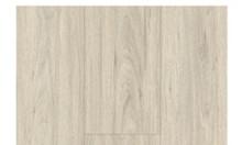 Sàn nhựa Hàn Quốc Aroma C2081
