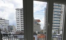 Bán nhà 59m2, 3 lầu, gần mặt tiền Hoàng Hoa Thám, Bình Thạnh, 5,5 tỷ