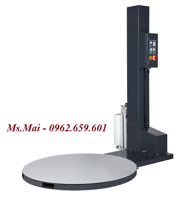 Máy quấn Pallet TMD-P26B giá rẻ