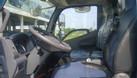 Thaco Ollin 720.E4 - Xe tải 7 tấn (ảnh 8)