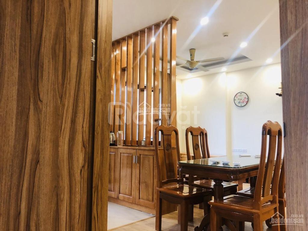 Cần bán lại căn hộ 3 ngủ dự án Usilk Văn Khê 2.1 tỷ (ảnh 5)