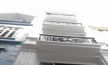 Nhà đẹp KĐT Văn Quán, ôtô đỗ cửa, 38m2*5T, 3.1 tỷ