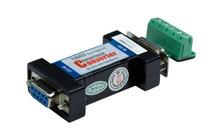 TLC422: Bộ chuyển đổi cổng RS-232 sang RS-422