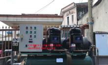 Chuyên cung cấp và lắp đặt hệ thống chiller công nghiệp giá rẻ
